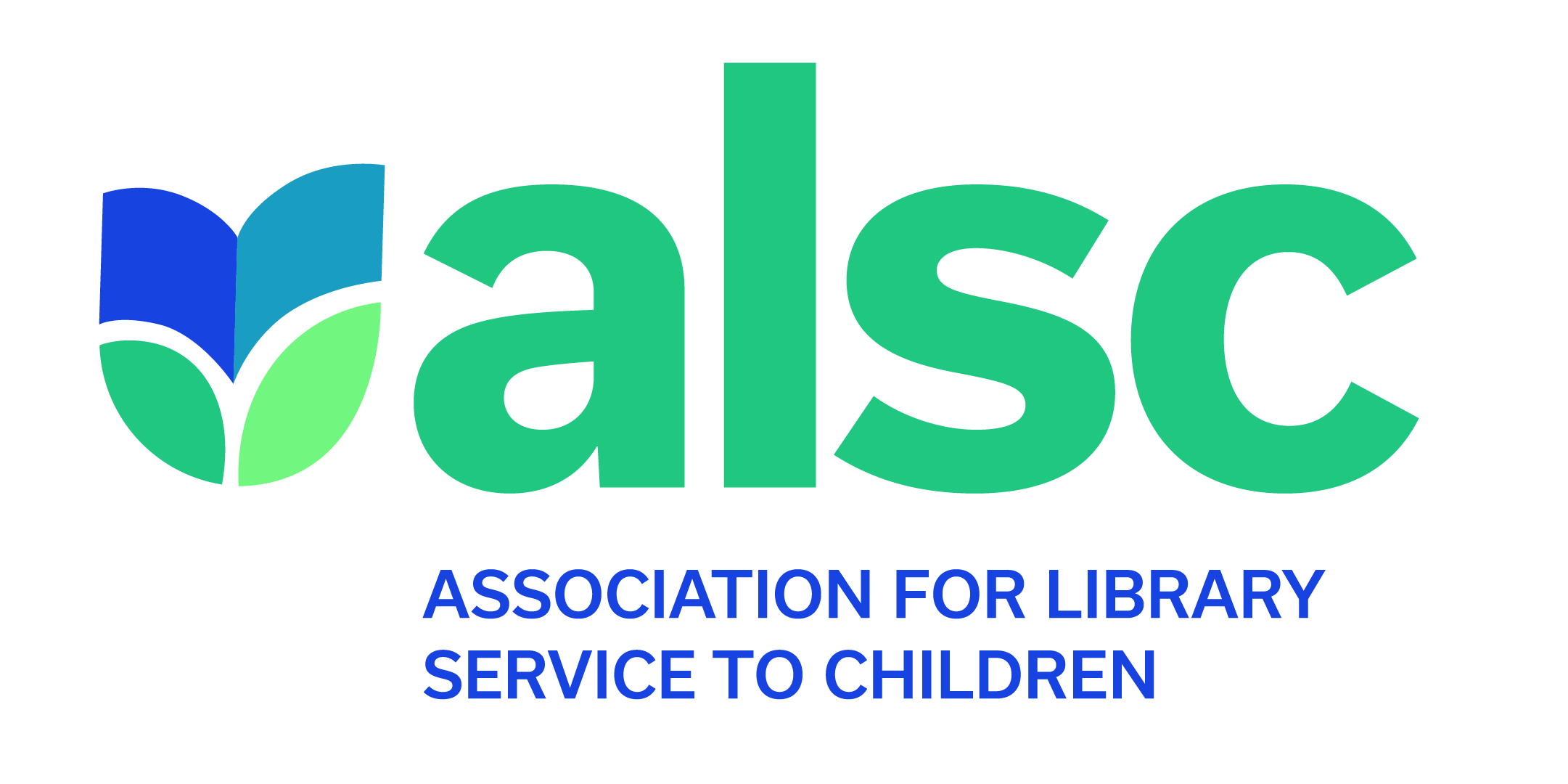 Assn. for Library Service to Children