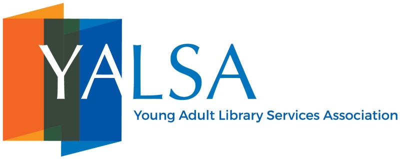 YALSA Young Adult Library Services Assn.